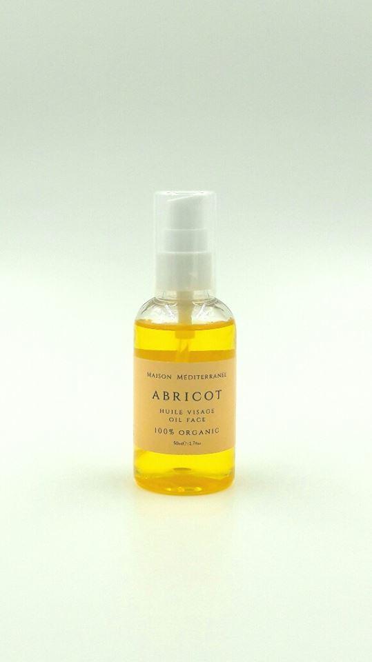 Etiquette produit cosmétique Spray