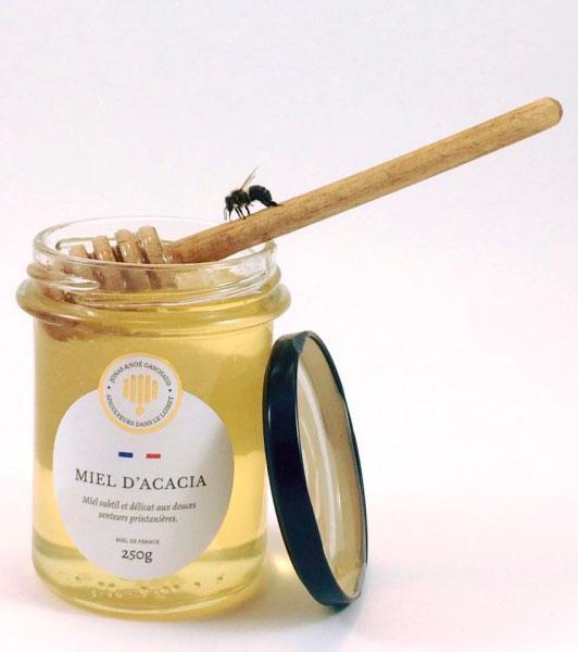 etiquette-rc-miel-bio